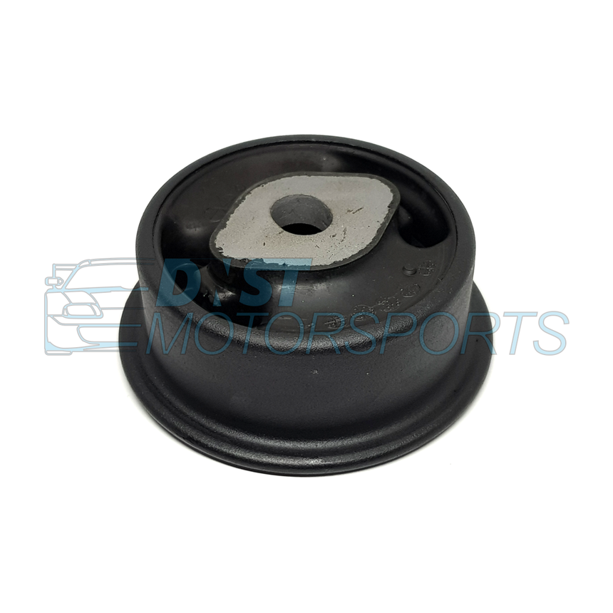 Genuine JZA80 Differential Bushing (1 Bolt) - DNST Motorsports