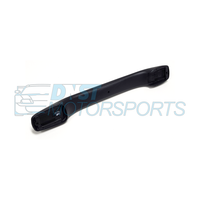 Genuine Interior Grab Handle JZA80 - DNST Motorsports