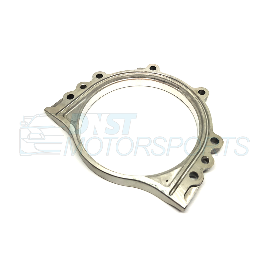 1JZ 2JZ Rear Main Seal Retainer
