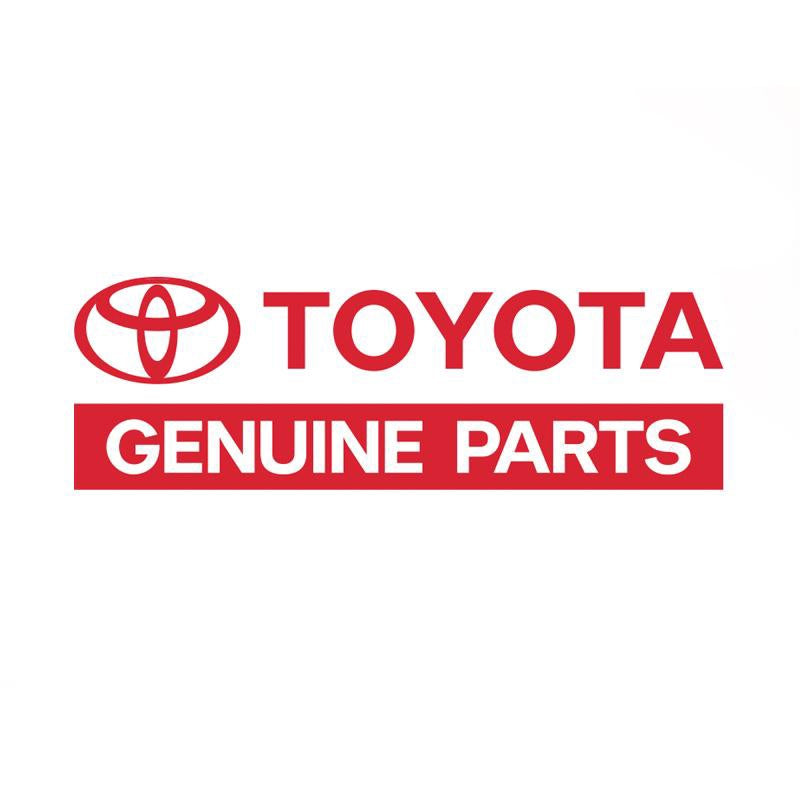 Genuine 2JZGTE Throttle Cable (93-02 Toyota Supra) - DNST Motorsports
