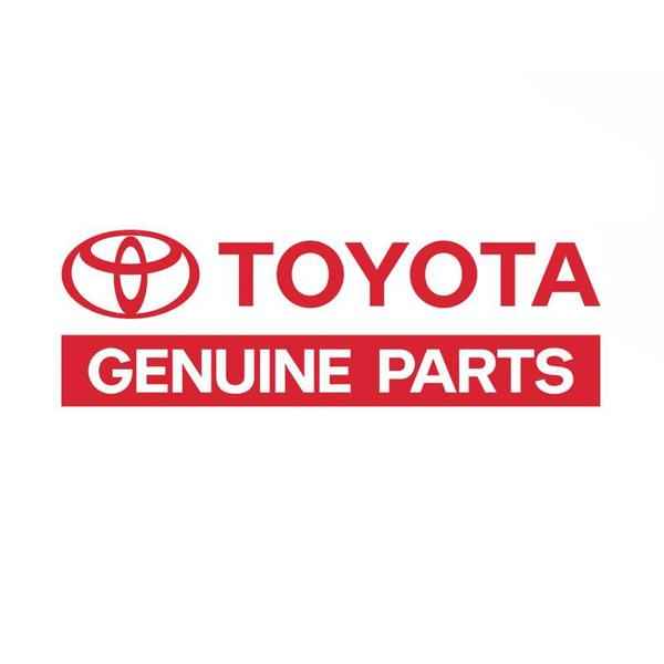 Genuine Toyota Mark II Front Bumper Side Retainers - DNST Motorsports
