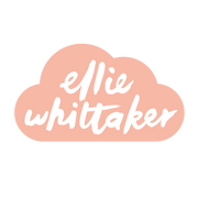 Ellie Whittaker Studio