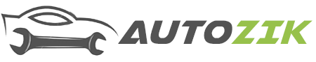 AutoZik - Made For Car and Truck Guys
