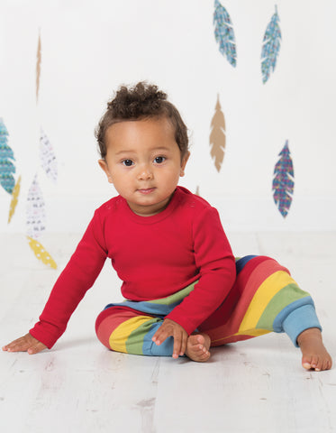 Frugi is on the website!