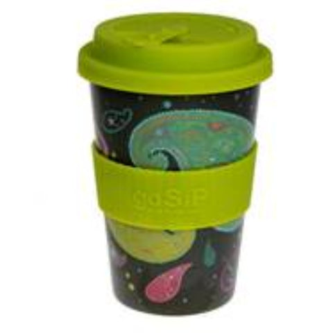 Reusable Travel mug 14oz