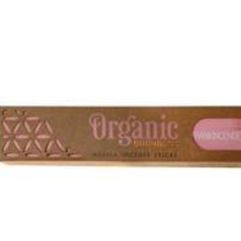 Box of Frankincense incense sticks