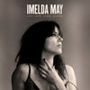 Imelda May: Love Life Flesh Blood - Out Friday 7th
