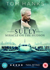 Competition Time!! Sully....