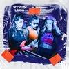 Wyvern Lingo: Irelands New Indie / R&B Trio