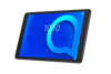 "Alcatel 1T 8082 - 10"" Wi-Fi Tablet"