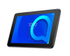 "Alcatel 1T 8068 - 7"" Wi-Fi Tablet"