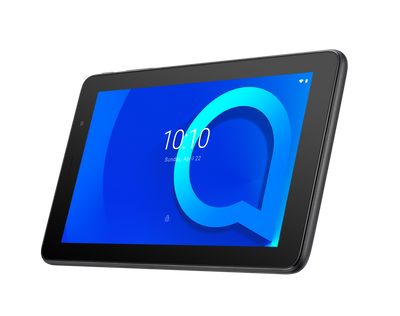 "Alcatel 1T 8068+ [7"" Wi-Fi Tablet]"