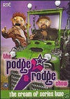 the podge and rodge show - the cream of series 2 DVD