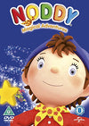 Noddy in Toyland - Magical Adventures  [2015] DVD