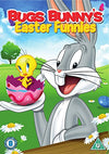 Bugs Bunny's Easter Funnies  [2010] DVD