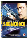 Submerged  [2005] DVD