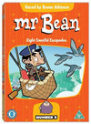 Mr Bean - The Animated Adventures: Number 5 DVD