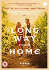 A Long Way From Home  [2013] DVD