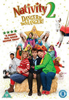 Nativity 2: Danger in the Manger! DVD