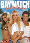 Baywatch: Hawaiian Reunion DVD