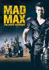 Mad Max 2 - Road Warrior [1981]  [1999] DVD