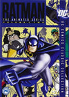 Batman: The Animated Series - Volume Two  [2006] DVD