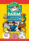 A Trip To The Farm DVD