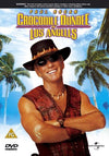Crocodile Dundee In Los Angeles  [2001] DVD
