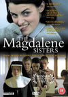 The Magdalene Sisters  [2003] DVD
