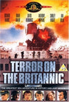 Terror on the Britannic (Juggernaut) DVD