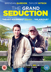 The Grand Seduction  [2014] DVD