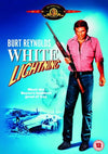 White Lightning DVD