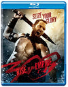 300: Rise Of An Empire [Blu-ray 3D + Blu-ray + UV Copy] [2013] [Region Free] Blu-ray