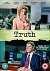 Truth  [2016] DVD