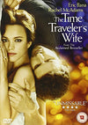 The Time Traveler's Wife  [2009] DVD