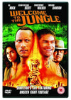 Welcome To The Jungle - Director's Cut  [2004] DVD