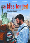 A Kiss From Jed DVD