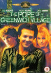 The Pope Of Greenwich Village DVD