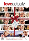 Love Actually  [2003] [DVD]