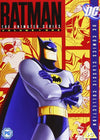 Batman: The Animated Series - Volume One DVD