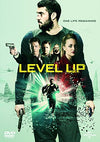 Level Up  [2016] DVD