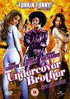 Undercover Brother  [2002] DVD