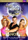 Strictly Come Dancing - Strictly Fit: Dance Fit DVD