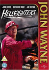 Hellfighters  [1968] DVD
