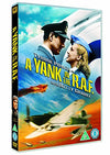 A Yank In The Raf  [1941] DVD