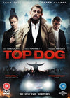 Top Dog  [2013] [DVD]