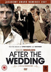 After The Wedding  [2007] DVD