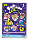 Bedtime With CBeebies DVD