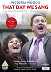 That Day We Sang  [2014] [DVD]