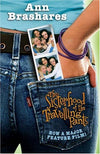 The Sisterhood of the Travelling Pants  [2006] DVD